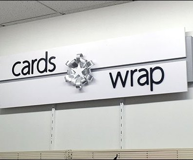 Macys Cards and Wrap 2