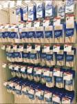 Q-Tip Price Strategies in Merchandising