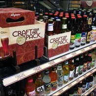 Craft Your Own Craft Beek 6-Pack 2