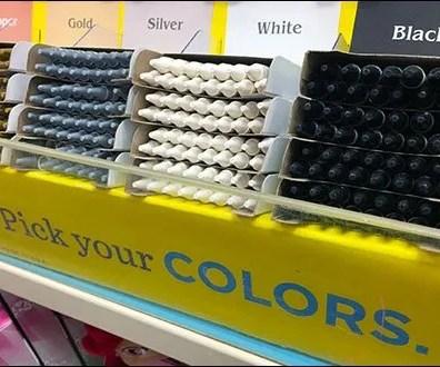 Crayola Crayon Pick Your Color 3
