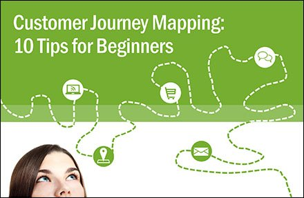 How To Create Customer Journey Maps for Retail