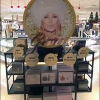 Fragrance Brands Grouped 1