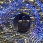 Louis Vuitton Disco Display Video