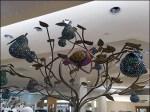 Partridge inPear Tree Aux