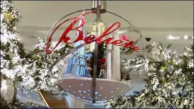 Believe in Macys Herald Square 3