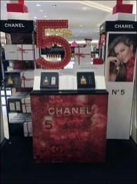 Chanel No 5 2