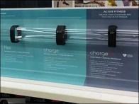 FitBit Display 2