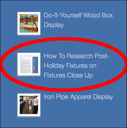 Fixtures_Close_Up__Retail–POP_Last_Chance_for_Post-Holiday_Fixture_Research Main