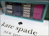 Kate Spade Talk is Chic 3