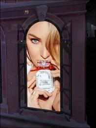 Victorias Secret Winter Bombshell Fragrance 3