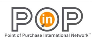 POPIN Masthead Logo