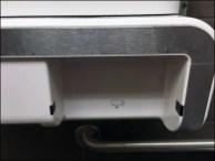 Clean Cut Towel Displenser Instructions 3