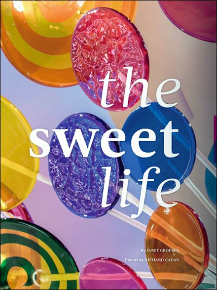 design_retail_-_February_2016__42_-_43__Dylans_The_Sweet_Life