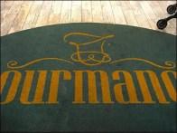 Gourmanoff Entry Branding 2
