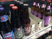 Craft Beer Auto Feed 2