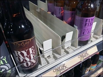 Craft Beer Auto Feed 3