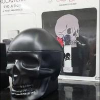 Ed Hardy Skulls & Roses for Men 2