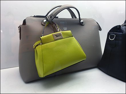 3b01295745 ... micro bag a4854 0fda2 norway fendi microbag as purse charm 1 25c56  78030 ...