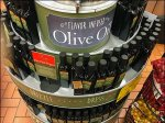 Flavor Infuser Olive Oil Aux