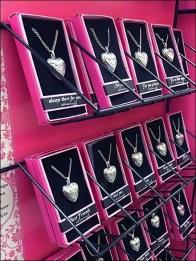 Jewelry Multi-Ledge 2