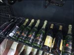Metro Super Erecta Wire Wine Bottle Shelf Main