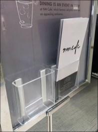 Neiman Marcus Cafe Menu-To-Go 2