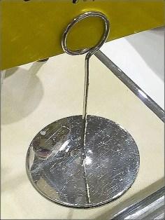 Neiman Marcus Coil Clip Closeup Main v2