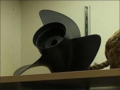 Polo Ralph Lauren Prop as Prop 3