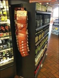 Strip Merchandising Beer 1