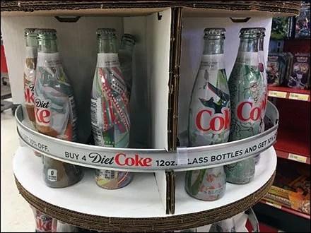 Coke C-Channel Productstop Main