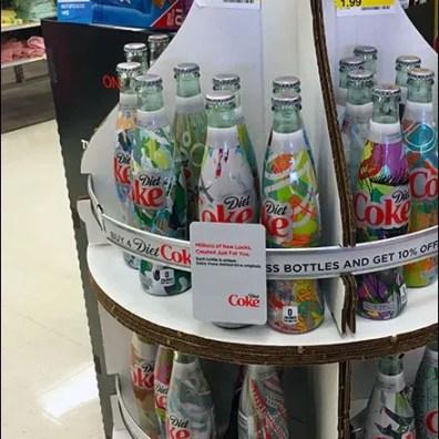 Coke Originals 2