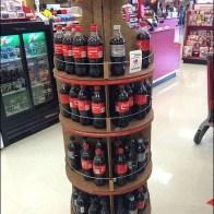 Coke Spinner Wire Productstop 1