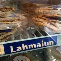 Lahmaiun REady to Bake 1