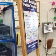 Lowes Multilingual Hiring Easel 2