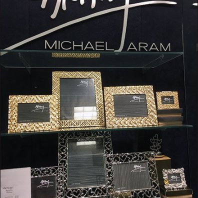 Michael Aram Stakes Stainless Steel Claim at Macys 2