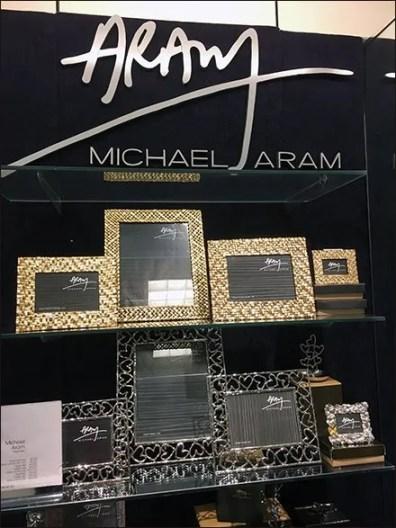 Michael Aram Stakes Stainless Steel Claim at Macys 2