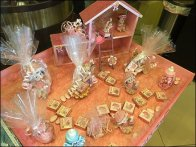 Nuthouse Nut House Visual Merchandising 2