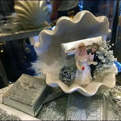 Nuthouse Wedding Candy Display 3