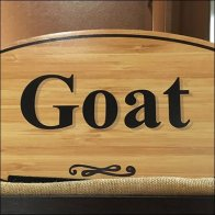 Goat Cheese Merchandising Hits A Peak