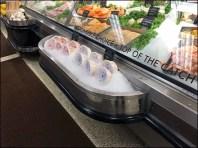 Kings Supermarket Iced Smoked Shrimp Spread Sidecar 2