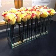 Neiman Marcus Directory Guide Floral Overtones