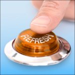 RetailWire Refresh Button