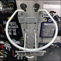 Sharpies Pen Pallet Rack Ring Hook Cup Main