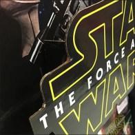 Star Wars POP Corrugated Drop Shadow 3