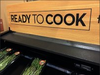 Ready-To-Cook Is Now Better Than Grab-And-Go