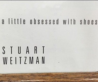 Butterfly Stuart Weitzman Obsession With Shoes Main