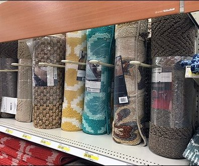 Carpet Dividers 1