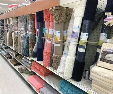 Carpet Dividers 3