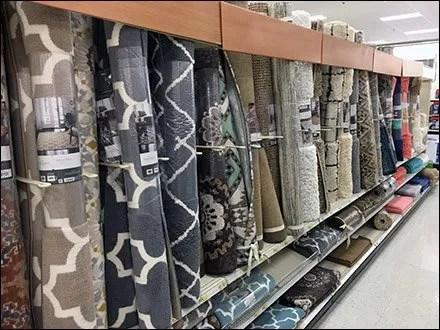 Carpet Dividers Main