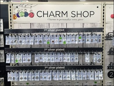 Charm Shop Gravity Feed Multi Hook 1